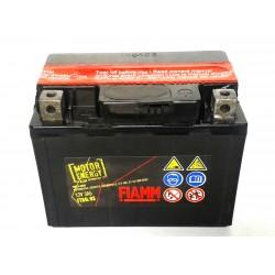 Batería moto FIAMM FTX4L-BS