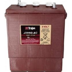TROJAN J305G-AC 6V 315AH