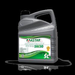 Astar Sportback Eco LS 5W40 C3