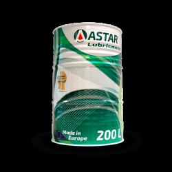 Astar Sportback 10W40 - 200L
