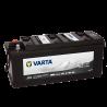 Batería de camión 135Ah-1000EN- J10-VARTA PROMOTIVE BLACK