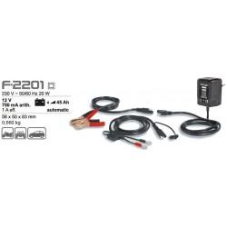 Cargador automático FERVE F2201