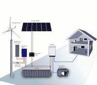 Kit Solares